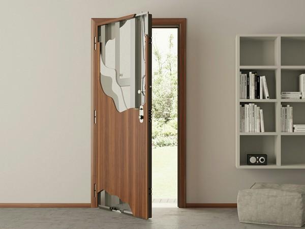 dveri-bronirovannye-vxodnye