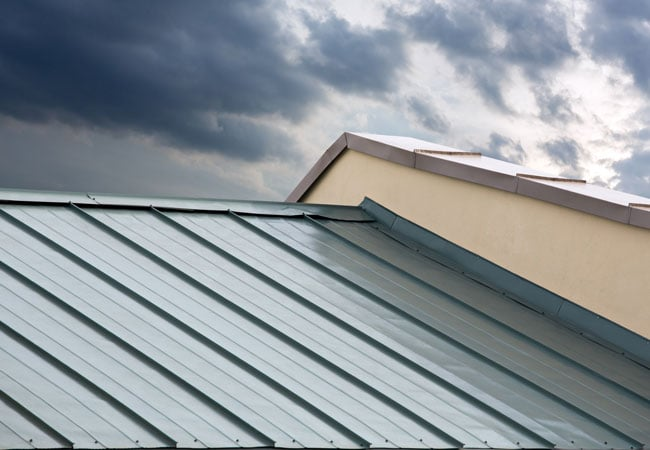 commercial-roofing-services (1)