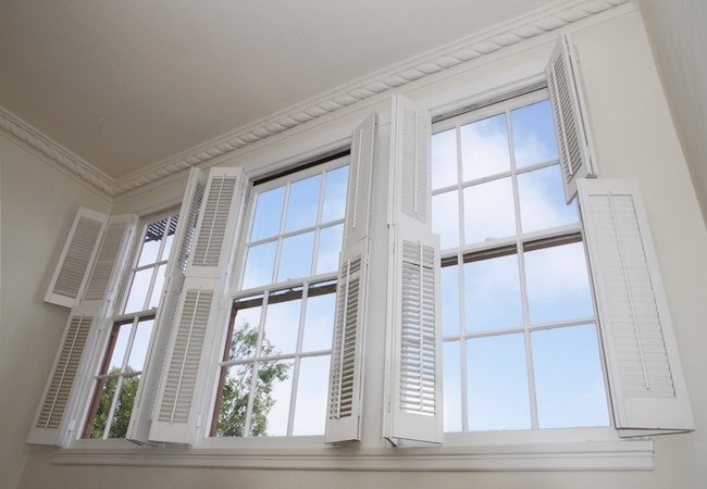 bob-vila-radio-fast-fixes-for-sticky-double-hung-windows