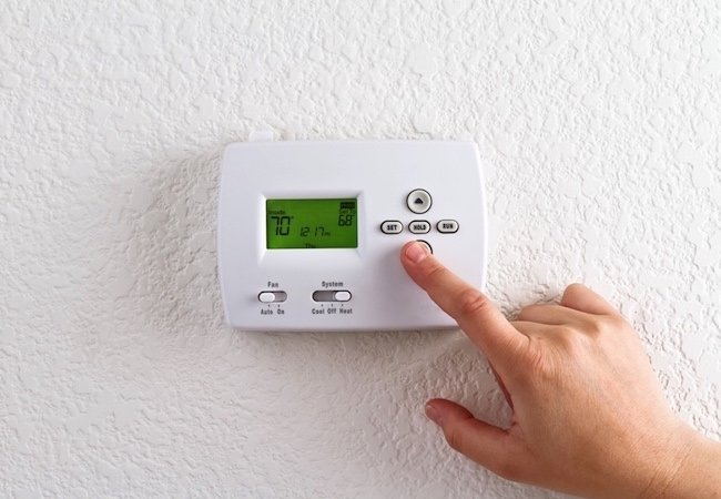 how-to-choose-a-radiant-floor-heating-system